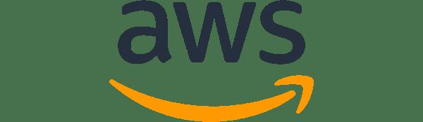 AWS logo 800px