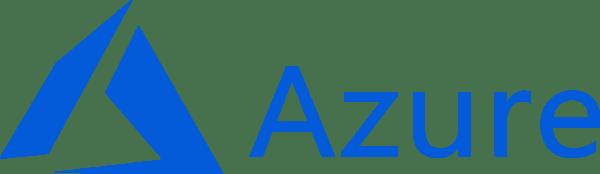 Azure Logo 800px